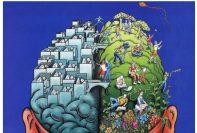 جزوه فصل اول زیست یازدهم تجربی فصل تنظیم عصبی
